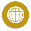 icon_servicios