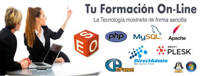 servicios_cursos