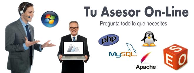 slider_asesoria