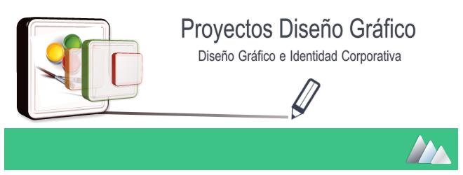 portafolio_diseno_grafico