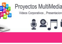 portafolio_multimedia