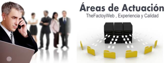 servicios_areas_actuacion