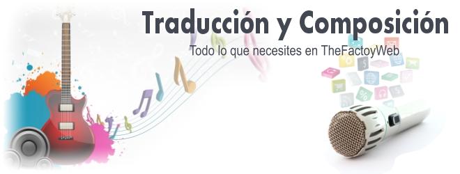 slider_composiciones